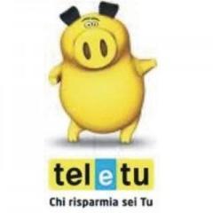 TELETU'