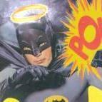 66' Batman