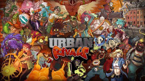 urban-rivals-500x280.jpg