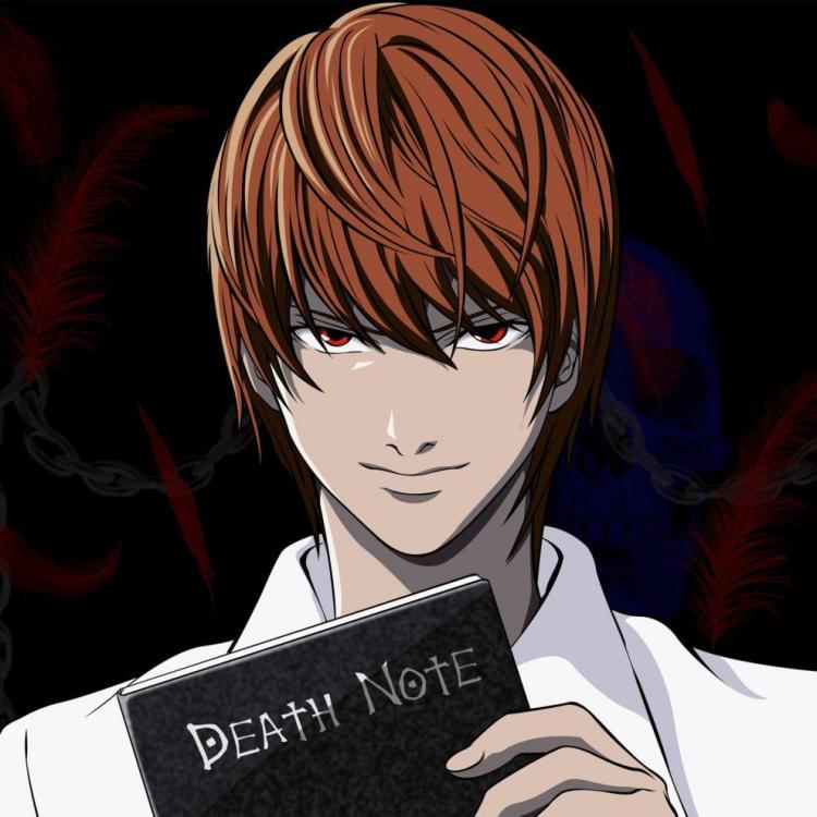 death-note1-1-990x990.thumb.jpg.4b723f6e1c1658a74f580698a043f96a.jpg