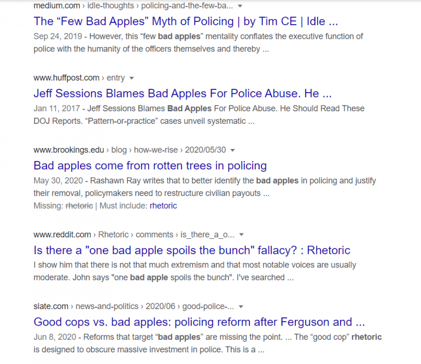 badapples.PNG