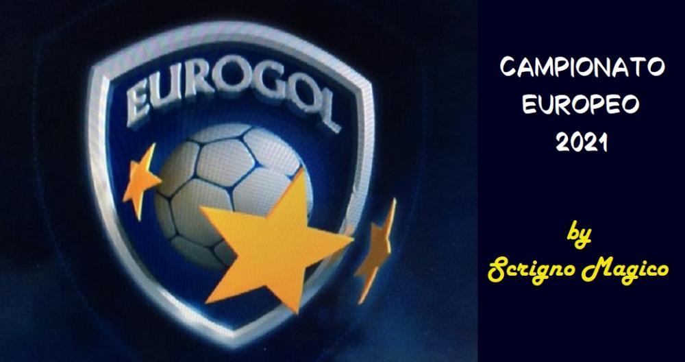 EUROGOL.jpg