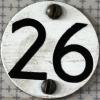 utente26